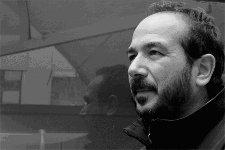 Carlos Santa (Bogotá, 1957) es considerado un mago del dibujo, un creativo del mundo irreal y un visionario del arte audiovisual. Sus trabajos, tanto en el ... - santa